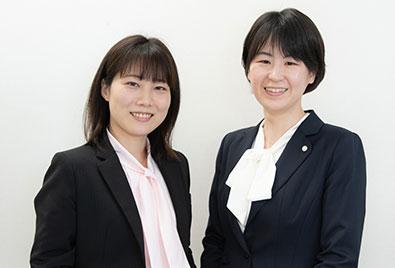 神戸OFFICE写真